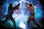 философский киноклуб «Путь героя в саге «Звездные войны»
