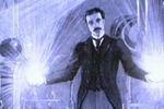 Жизнь,открытия и пророчества Николы Тесла - лекция из цикла «Вестники грядущих времен» в Новом Акрополе