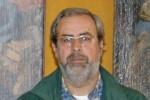 Сандро Спаньоли