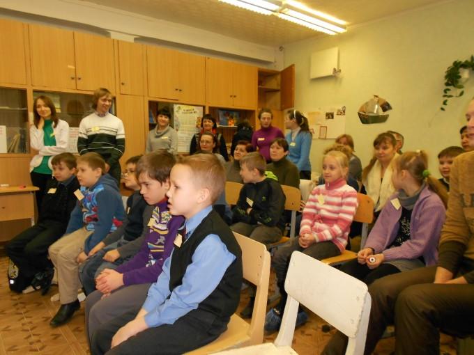 екатеринбург школа 146 фото