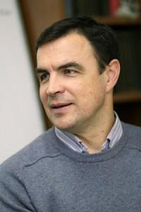 Вадим Карелин