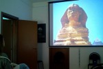 Философия для жизни: «Новый Акрополь» в Волгограде