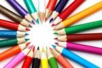 Акция «Скоро в школу: ученью — свет»