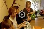 """Мастер-класс в рамках экологического фестиваля """"Чистые берега"""""""